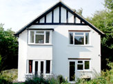Exterior Painter Essex